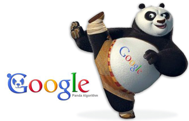 Google Panda Assistant Web Marketing | Webmaster | Référenceur SEO en Essonne 91